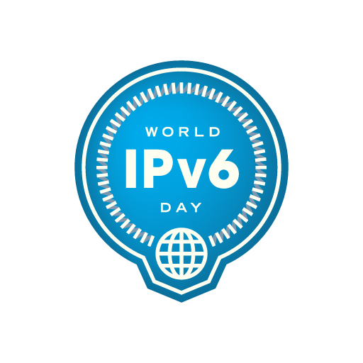 IPv6-badge-blue-512-trans.png