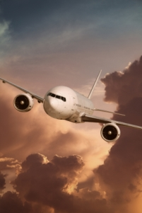 airplane-clouds-small.jpg