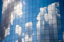 cloud-reflection-office-small.jpg