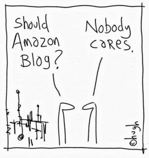 should amazon blog.jpg